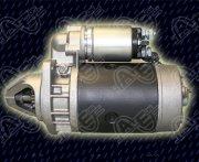 Anlasser für Linde H20,H20D,H25,H25D, H30,H30D,H35,H35D,H40,H40D,H70 mit Deutz Motor