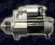 Anlasser Denso für Iseki TXG23,SXG19 OEVgl. 228000-8160