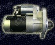 Anlasser Mitsubishi Marine,Solé Diesel