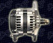 Lichtmaschine Delco 24SI für Cummins Diesel 24Volt