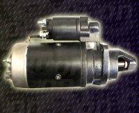 Anlasser John Deere OEVgl. 0001367037 ,0001367075, 0001367078, 0001369001, 0001369005