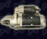 Anlasser John Deere Iskra Originalware mit 4.2KW Leistung! AL70852,AL81154,RE503226, RE504807
