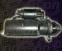 Anlasser IS1105, Mahle MS84, für JCB Telelader, Teleskoplader, Radlader Tier4 Motor